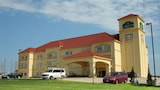 La Quinta Inn & Suites Bridgeport - Bridgeport Hotels