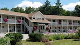 Wilson Lake Inn - Wilton Hotels