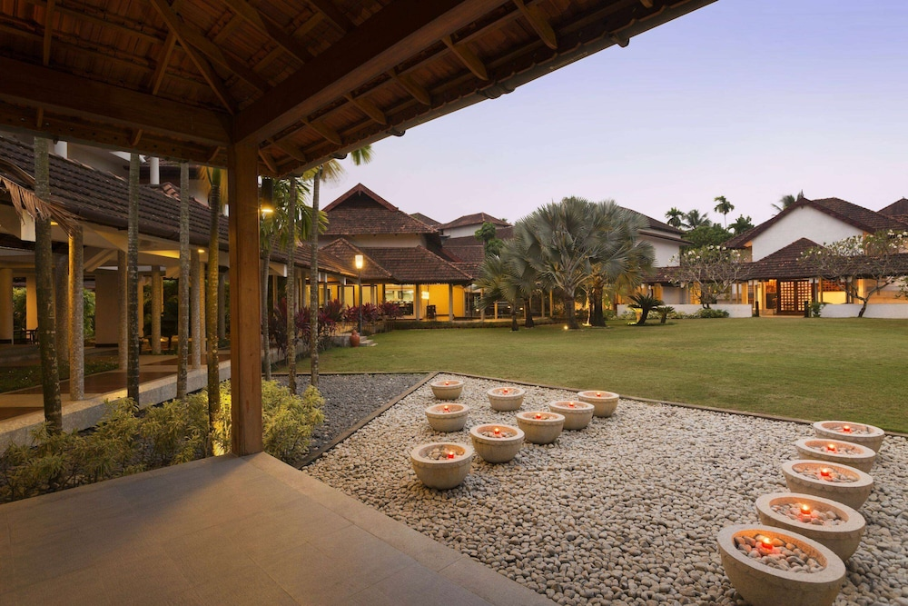 Featured Image, Ramada Resort by Wyndham Kochi