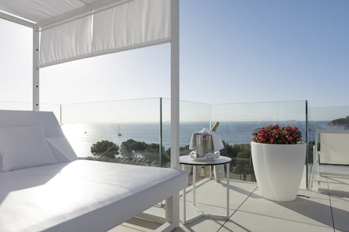 Hotel Senses Palmanova, Adults Only