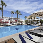Hotel THB Gran Playa - Adults Only