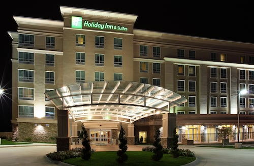 Holiday Inn Hotel & Suites Rogers - Pinnacle Hills, an IHG Hotel