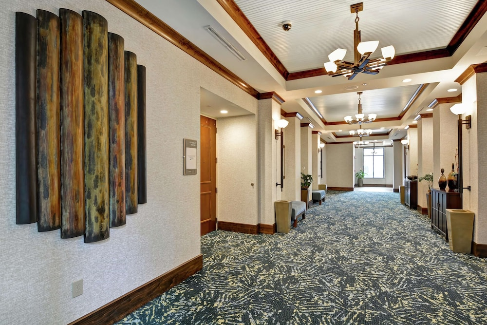 Meeting Facility, Homewood Suites by Hilton Mobile-East Bay-Daphne
