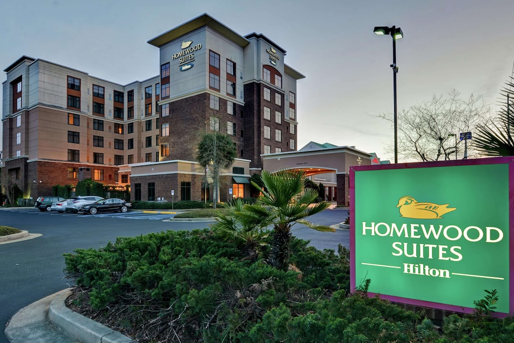 Featured Image, Homewood Suites by Hilton Mobile-East Bay-Daphne