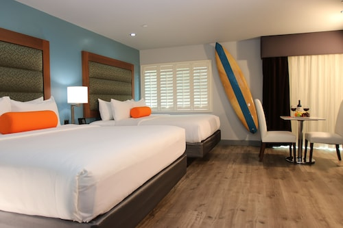 Great Place to stay BLVD Hotel & Spa near Studio City
