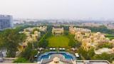 Heritage Village Resort & Spa Manesar - Gurugram Hotels
