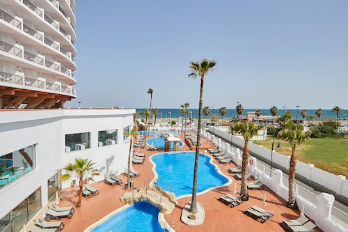 Marconfort Costa del Sol Hotel - All inclusive