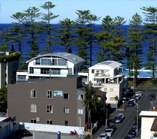 New Reviews Best Hotels In Manly