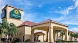La Quinta Inn & Suites Morgan City - Morgan City Hotels