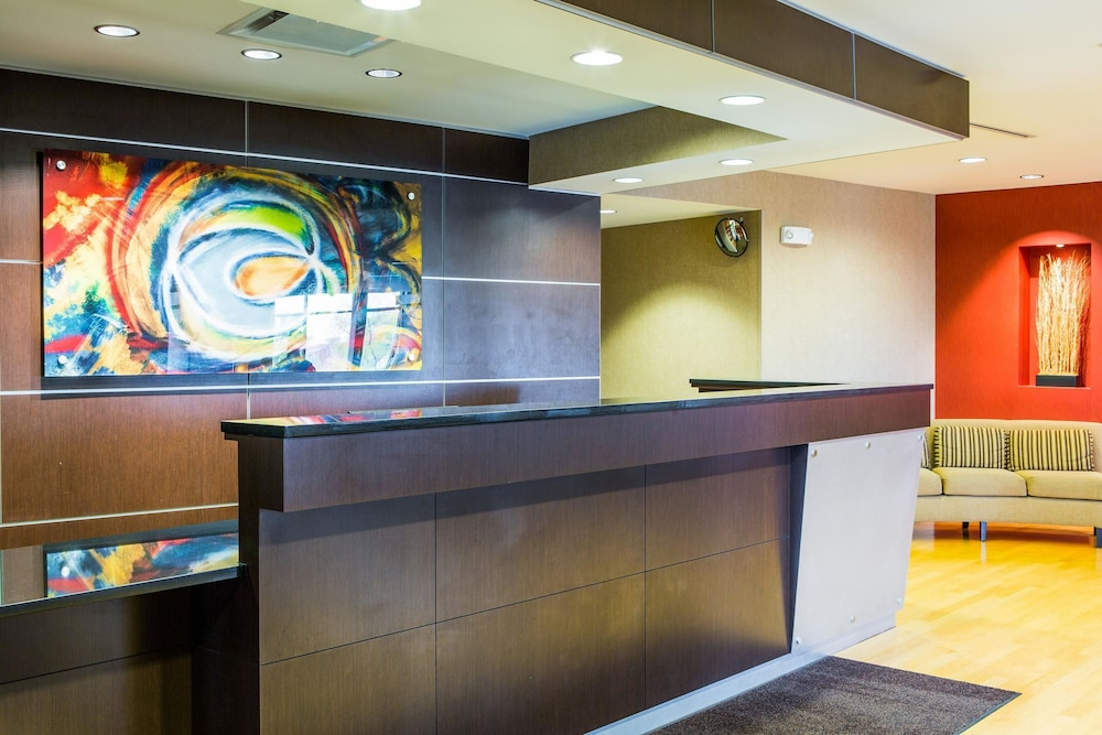 Cambria Hotel Raleigh Durham Airport In Rates Reviews On Orbitz