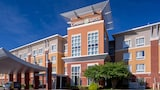 Cambria hotel & suites Raleigh-Durham Airport - Morrisville Hotels