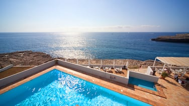 Hotel JS Cape Colom - Adults Only