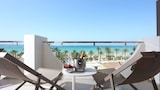 Hotel Playa Golf - Playa de Palma Hotels