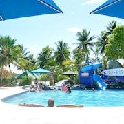 Childrens Pool