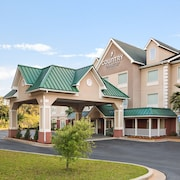Country Inn & Suites by Radisson, Albany, GA