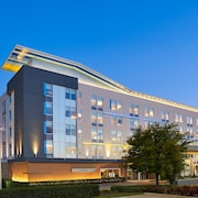 Top 10 Dallas Hotels 45 Expedia