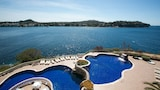Sentido Punta Del Mar - Adults Only - Calvia Hotels