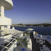 Sentido Punta Del Mar - Adults Only