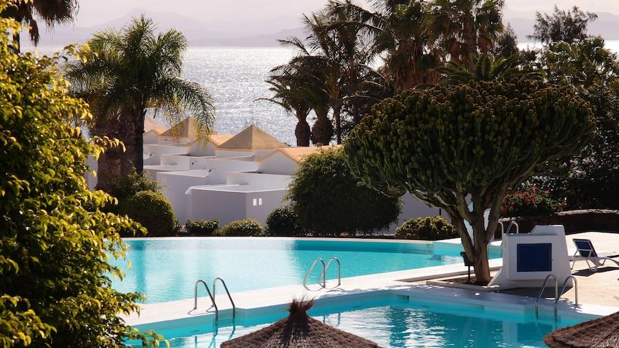 Sandos Atlantic Gardens Hotel - Adults Only