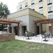 Homewood Suites by Hilton San Antonio-North, TX
