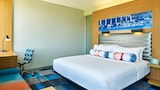 Aloft Las Colinas - Irving Hotels