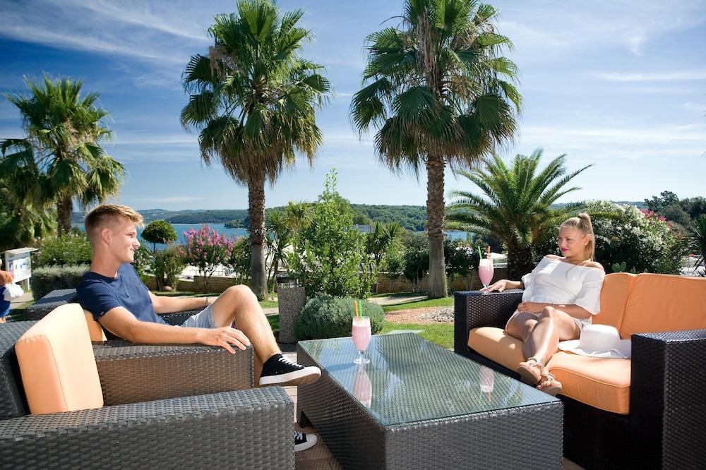 The Brazilian Court Hotel Beach Club 2018 World S Best Hotels