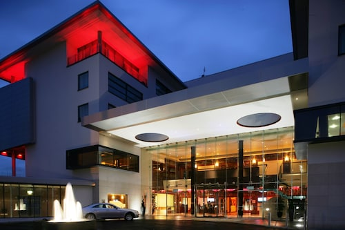 Cheap Hotels In Galway 312 Galway Hotel Deals