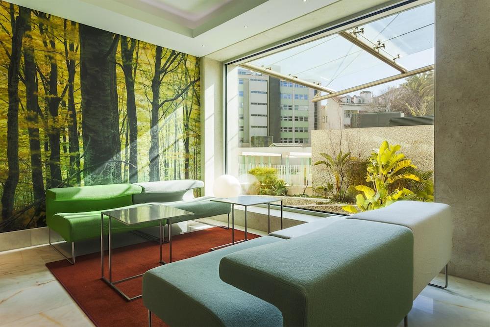 HF Fenix Garden: 2018 Room Prices $101, Deals & Reviews   Expedia