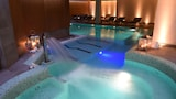 Devero Hotel & Spa - Cavenago di Brianza Hotels
