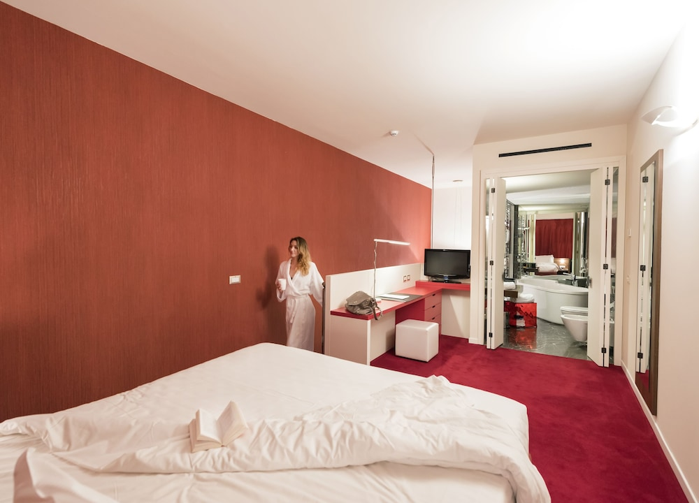 Devero Hotel Spa
