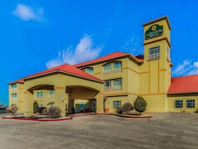 La Quinta Inn & Suites by Wyndham Hobbs