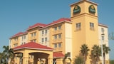 La Quinta Inn & Suites Ft. Pierce - Fort Pierce Hotels