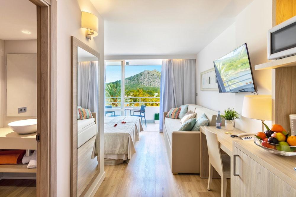 Viva Eden Lago - All Inclusive  Alcudia