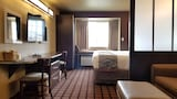 Microtel Inn & Suites by Wyndham Conway - Conway Hotels