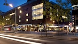 Carbon Hotel - Different Hotels - Genk Hotels