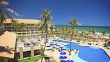 Gran Hotel Stella Maris Resort - Salvador Hotels