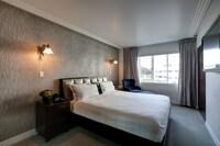 Hotel Shangri-La, Santa Monica (25 of 57)