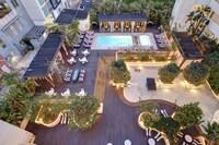 Hotel Shangri-La, Santa Monica (21 of 57)