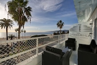 Hotel Shangri-La, Santa Monica (9 of 57)