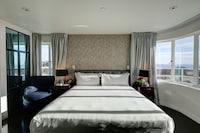 Hotel Shangri-La, Santa Monica (20 of 57)