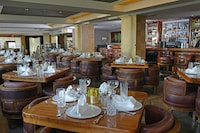 Hotel Shangri-La, Santa Monica (29 of 57)