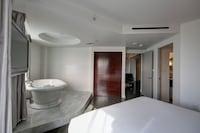 Hotel Shangri-La, Santa Monica (4 of 57)