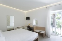 Hotel Novecento (6 of 106)