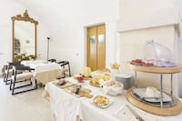 Hotel Novecento (7 of 106)