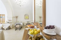 Hotel Novecento (21 of 106)