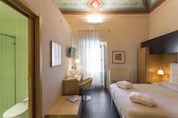 Hotel Novecento (27 of 106)