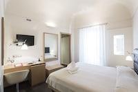 Hotel Novecento (15 of 106)