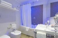Hotel Novecento (25 of 106)