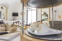 Hotel Novecento (2 of 106)