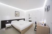 Hotel Novecento (29 of 106)